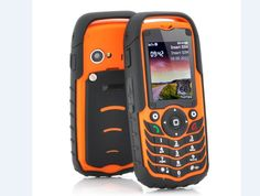GSM Mobiles Wholesale from China Buy Phones, Cheap Phones, Waterproof Phone, Cheap Mobile, Dual Sim, Mp3 Player, Nintendo Consoles, Phone Accessories, Quad