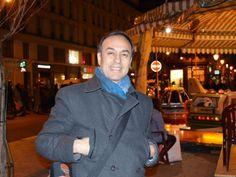 #Concert #Portobello2012 #SadkoMartin #Paris #Jazz