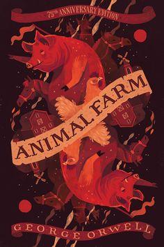Best Book Cover Design, Best Book Covers, Beautiful Book Covers, Book Cover Art, Book Design, Book Art, Creative Book Cover Designs, Book Illustration, Graphic Design Illustration