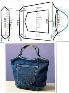 378d90d2b176 617 Best Sewing projects images in 2019