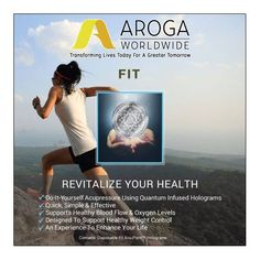 #naturalenergy #acu-point #holograms #organichealing #advancedmedicaltechnology #workfromhome #mlm #accupuncture #pressurepoints #pleasure #sleep #painrelief #energy #fitness #intelligence #healthyissexy