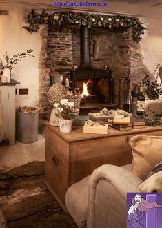 363 BOHO HOME DECOR 2018-08 boho bohodecor bohodecorideas bohochic bohobedroom bohohomedecor bohostyle bohohousedecor #boho #bohodecor #bohodecorideas #bohochic #home #decor #homedecor #interiors #interiordesign #shabbychic #beds #bedding #paintedfurniture #vintagefurniture #furniture