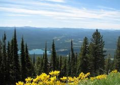 The Eureka Trail Trekkers are a group of outdoor enthusiasts that meet weekly to discover the trails and scenic areas in our corner of NW Montana. A new trail is trekked each week.