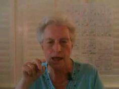 Jane Passy Cued Articulation (2).avi - YouTube
