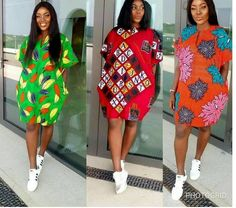 nigerian dress styles beautiful latest ankara best stylish ankara styles to Rock African Bridesmaid Dresses, Short African Dresses, African Print Dresses, African Fashion Ankara, Latest African Fashion Dresses, African Print Fashion, Nigerian Dress Styles, Ankara Stil, Moda Afro