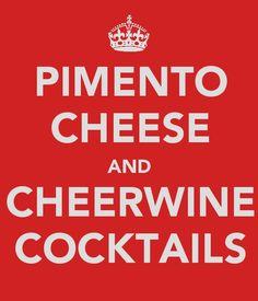 Pimento Cheese and Cheerwine -Amen Southern Sista Southern Pride, Southern Sayings, Southern Comfort, Southern Belle, Southern Charm, Southern Food, Southern Recipes, North Carolina Homes, South Carolina