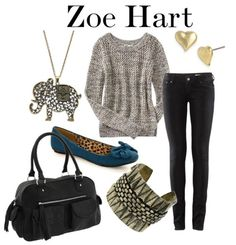 http://www.collegefashion.net/inspiration/fashion-inspiration-hart-of-dixies-zoe-hart/