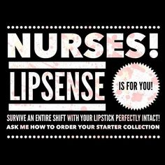email me at Mandibeck. for more info! Distributor email me at Mandibeck. for more info! Distributor Source by , Makeup, Lipsense Lip Colors, Senegence Makeup, Senegence Products, Love Lips, Kiss Proof, Kissable Lips, Beautiful Lips, How To Apply, Ideas