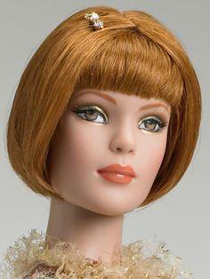 Autumn Gold   Tonner Doll Company