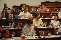 Beginning Taster FAQ's #Wine #Wineeducation