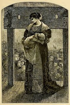 the scarlet letter wikipedia the free encyclopedia