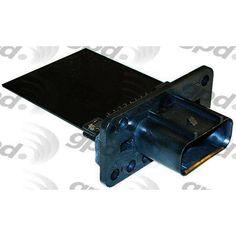 Front /& Rear Suspension Kit Shock Absorbers for Nissan Xterra RWD 05-12 V6 4.0L