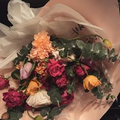i just want your love flowers floralarrangement floral bonita pretty linda beautiful peachy peach cute peachtheme colortheme tumbr aesthetic peachaesthetic lfl lb dt Plants Are Friends, No Rain, Flower Aesthetic, Witch Aesthetic, Pink Aesthetic, Aesthetic Pictures, My Flower, Adele, Aesthetic Wallpapers