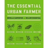 A 500-page nuts-and-bolts guide to farming in the city.