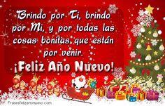 Baby Shower, Humor, Christmas Ornaments, Holiday Decor, Winter, Bella, Facebook, Iphone, Disney