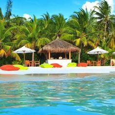 Maldives!!!!