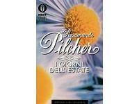 I giorni dell'estate (Rosamunde Pilcher) #Ciao