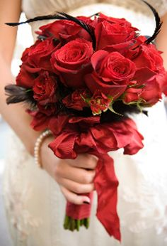 Google Image Result for http://images.theknot.com/blogs/stylefile/Bouquets_moms_88.jpg