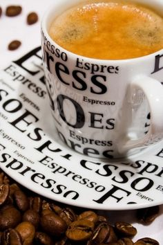 | Personaliza tu Nespresso. Más de 200 modelos | Customize your Nespresso. Over 200 models | Personnalisez votre Nespresso | Personalizzare il vostro Nespresso | Passe Sie Ihre Nespresso | www.decofi.com