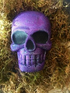 Bath Bomb, Spellbound , Black Bath Bomb, Skull Bath Bomb, Glitter Bath Bomb, Witch Bath Bomb, Horror, Gothic, Gothic Bath Bomb, Skull Lip Gloss Homemade, Sugar Scrub Homemade, Homemade Moisturizer, Glitter Bomb Mail, Glitter Bath Bomb, Bath Fizzies, Bath Soap, Skull Bath Bomb, Black Bath Bomb