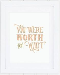 Sunday...you WERE worth the wait!   by etsy seller: #perennialcottage . . .  #etsy #estyseller #etsyparty #halloweendecor #boobitches #ShowPonyPartyShop #diywedding #diyparty #etsyhandmade #etsyfinds #jacksonville #partysupplies #glitterandgold #glitterbanner #partydecor #bacheloretteparty #bachelorette #spooky #engaged #ido #isaidyes #shesaidyes