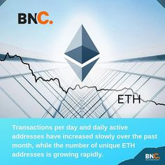 Ethereum Price Analysis - Fundamentals are strong. Visit www.bravenewcoin.com to learn more  #ethereum #ethereuminvesting #ethereumnews #ethereumtrading  #ethereumcoin #ethereumproject #price Analysis #cryptography #cryptocurrencytraining  #cryptocurrencytraders #cryptocurrency_updates  #cryptocurrencyrevolution  #cryptocurrencyinvestments  #cryptocurrencyeducation  #blockchaintechnology  #blockchainnews  #financialfreedom #CryptoGirl #cryptocurrencycommunity #cryptotraders #cryptoinvestor… Blockchain Technology, Crypto Currencies, Cryptocurrency, Brave, Investing, Strong, Education, Learning, Day