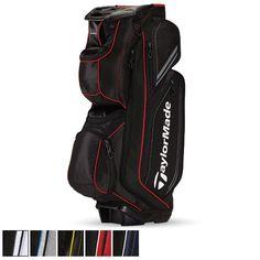TaylorMade Catalina Cart Bags