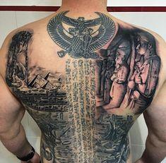 Back Tattoos, Leg Tattoos, Body Art Tattoos, Small Tattoos, Sleeve Tattoos, Full Tattoo, Masonic Symbols, Small Tattoo Designs, Chest Tattoo
