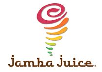 Jamba Juice Gluten Free Menu