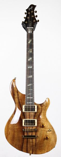 is a Electric Guitar Store specializing in ESP Guitars with a huge archive of ESP Guitars from Custom Shop, LTD, Rare to Wild, you will find Esp Guitars, Unique Guitars, Custom Guitars, Electric Guitars, Acoustic Guitars, Guitar Art, Music Guitar, Cool Guitar, Guitar Body
