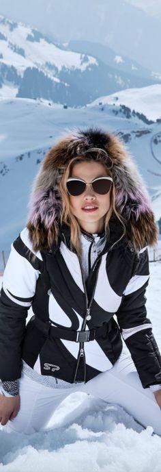 Sportalm ski ...... Also, Go to RMR 4 BREAKING NEWS !!! ...  RMR4 INTERNATIONAL.INFO  ... Register for our BREAKING NEWS Webinar Broadcast at:  www.rmr4international.info/500_tasty_diabetic_recipes.htm    ... Don't miss it!