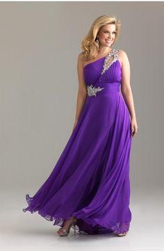 Te enseño los diferentes modelos de vestidos de fiesta en tallas grandes que estarán de moda y excelentes para mujeres gorditas que desean lucir modernas.