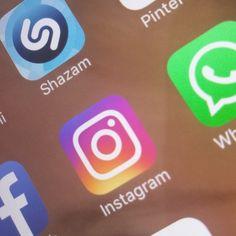 I contenuti e le strategie di condivisione: ecco i dati da monitorare per padroneggiare #Instagram.