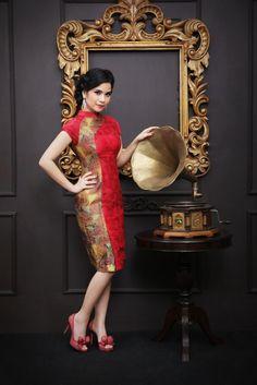Anisa Pohan