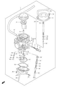 john    deere    175 parts    diagram      John    Deere    175 Hydro mower