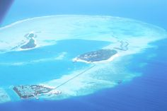 Photos of Addicted To Maldives 12/14 by Mahesh Karekar