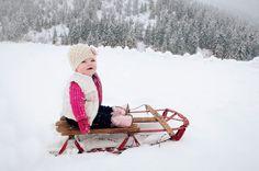 Winter Wonderland Family Portraits | amy williams ... | Portrait Id…