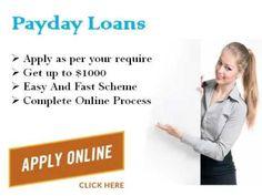 Atlantic financial payday loans photo 6
