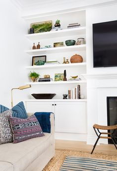 9 All Time Best Useful Ideas: Floating Shelf With Hooks Entryway Floating  Shelf With Pictures Guest Rooms.Floating Shelf Bookcase Desks White  Floating ...