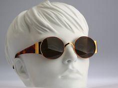 Vogart Mod 3088 / Vintage sunglasses / NOS / 90s by CarettaVintage