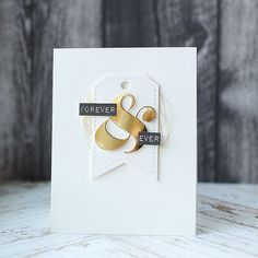 LID December Release - All About Ampersand