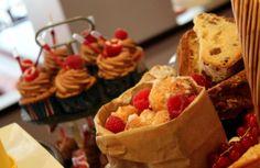 le restaurant La Fayette de l'hôtel Hyatt Regency Paris Étoile organisera un brunch spécial à l'occasion de la fête des mères http://journalduluxe.fr/la-fayette-brunch-fete-meres/