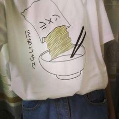 Apparel Accessories Smart Klv 2019 Fashion Men Scarf Print Strip Suit Business Shirt Towel Female Scarf Bib Tie 11.28 We Take Customers As Our Gods