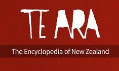 Explore stories about Te Tiriti – the Treaty Treaty Of Waitangi, Waitangi Day, Languages, New Zealand, Explore, Teaching, Exploring, Education, Learning