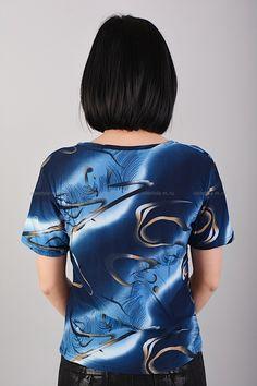 Кофта Б7071 Размеры: 40-48 Цена: 140 руб.  http://odezhda-m.ru/products/kofta-b7071  #одежда #женщинам #кофты #одеждамаркет
