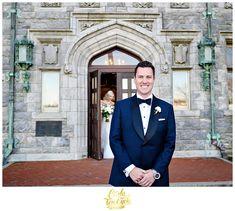 Branford House Groton CT Winter Wedding in 2020   Winter ...