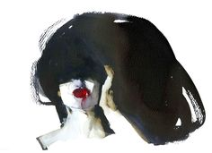 http://www.bertallonch.com/ilustracion/ensayos-biograficos/