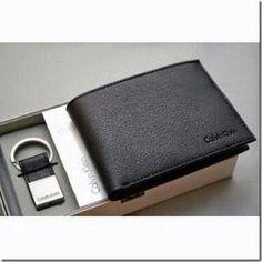 26e81cb36 8 Best Ví da nam Tommy Hilfiger images   Leather wallets, Leather ...
