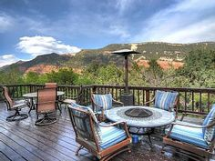 +Beautiful+Estate+Home!+Unbelievable+Views.1+Mile+N.+of+Durango+with+Hot+Tub!+++++Vacation Rental in Southwest from @homeaway! #vacation #rental #travel #homeaway