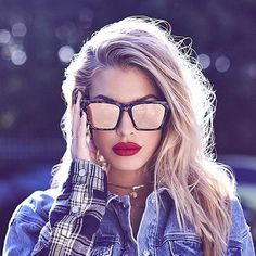 71ddb85c989 81 Best Sunglasses images